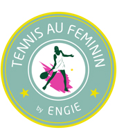 Tennis au Féminin