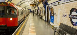ENGIE wins major contract with Transport for London