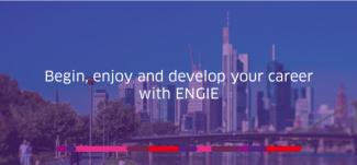 Join ENGIE