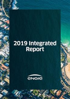 2019 Integrated Report