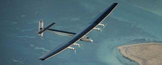 ENGIE_SOLAR_IMPULSE_Simpl
